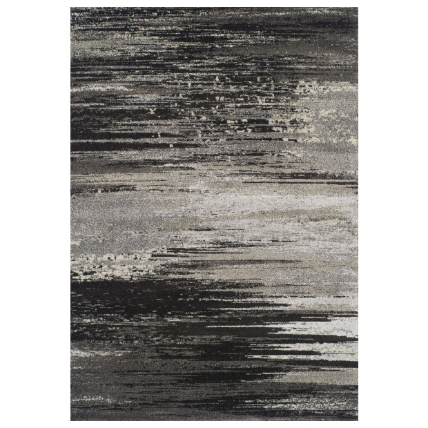 Dalyn Rug Company                                  D-MG5993 PEWTER