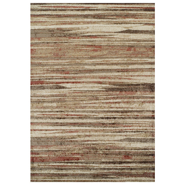 Dalyn Rug Company                                  D-GA2 CANYON