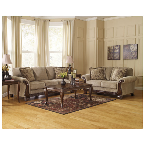 Ashley Furniture   4490035/38