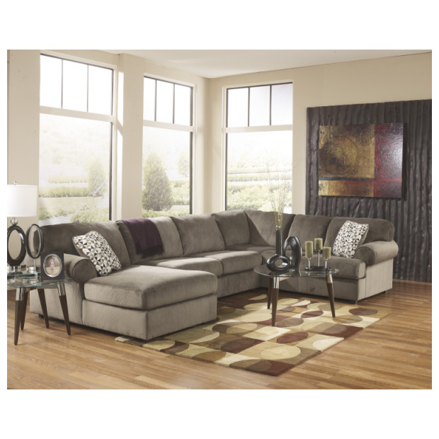 Ashley Furniture   3980216/34/67