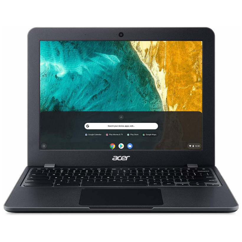 Acer Corp. ACC851C9CF