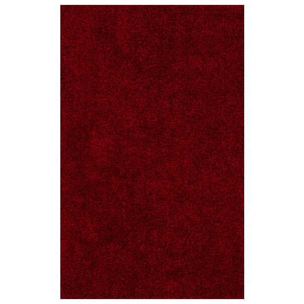 Dalyn Rug Company                                  D-IL69 RED