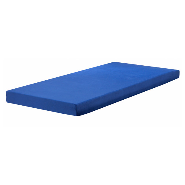 Boyd Specialty Sleep MEFR01211BLUETW