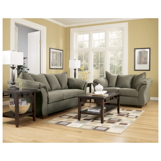 Ashley Furniture   7500335/38