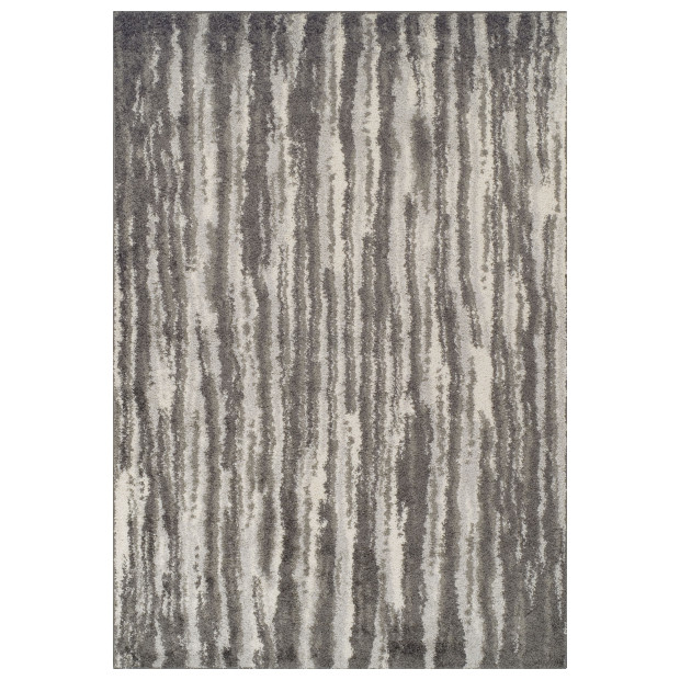 Dalyn Rug Company                                  D-RC6 CHARCOAL